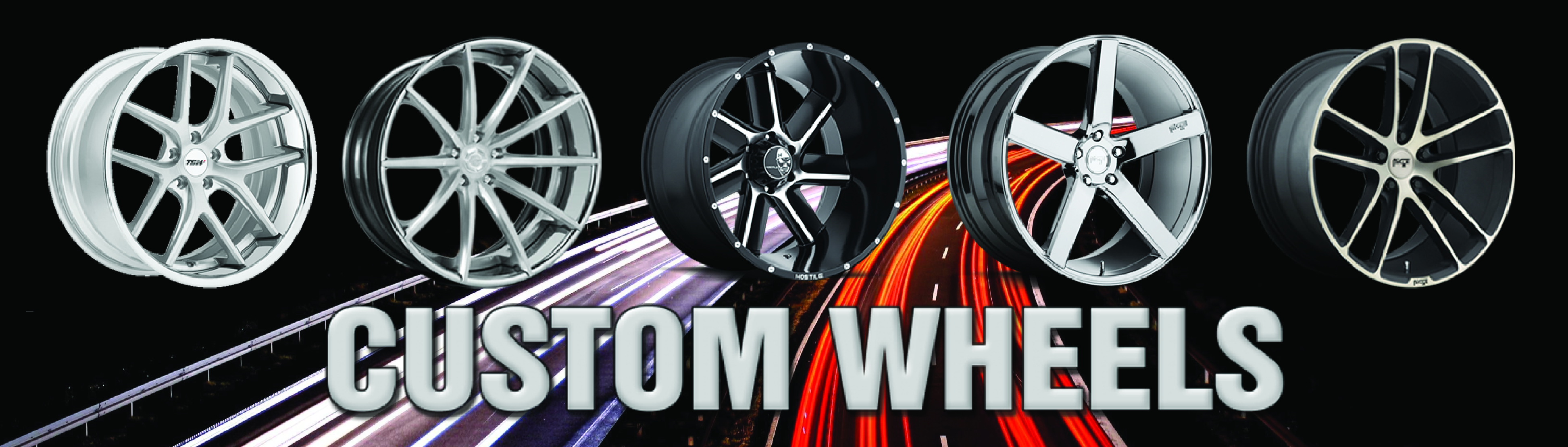 Custom-Wheels-1400x400-01