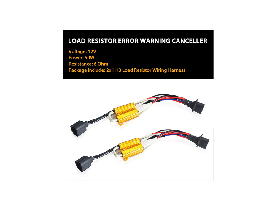 1_5271795a add9 438e abbe f99957d3428a lasfit rdh13 9008 led headlight bulb canbus error free anti flicker