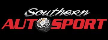 Southern Autosport